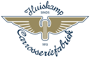 Huiskamp Carrosseriefabriek