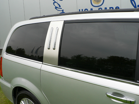 Chrysler_Lancia_Grand_Voyager_lijkautos_Huiskamp_08