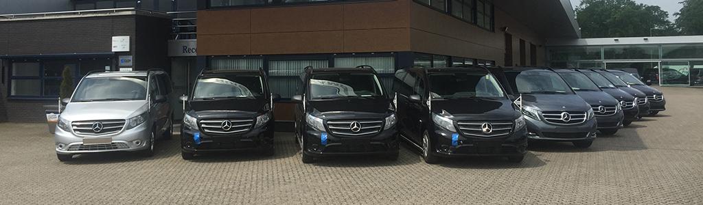 header-rouwtransportautos-Mercedes