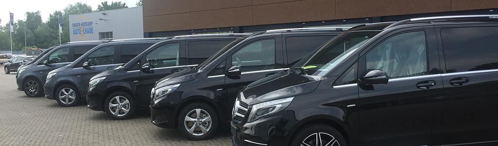 header-rouwtransportautos-mercedes-vito-en-vklasse