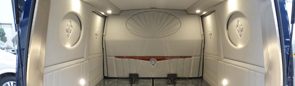 header-rouwtransportautos-volkswagen-t5